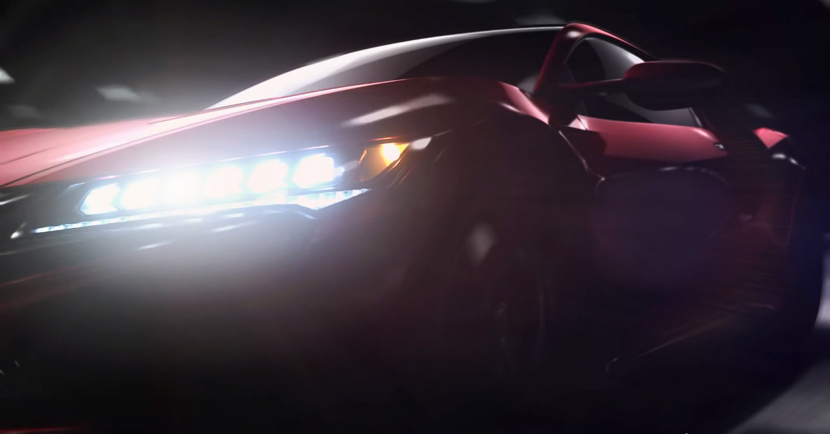 Acura NSX Set To Debut: Already Sold Out