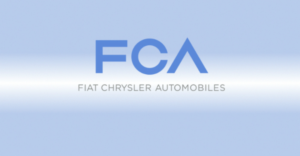 Big Money and Big Moves for FCA