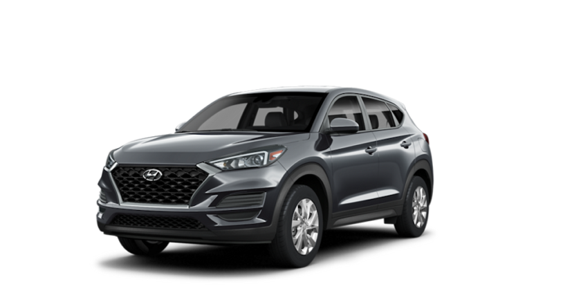 The Ultimate Hyundai Tucson is on the Way